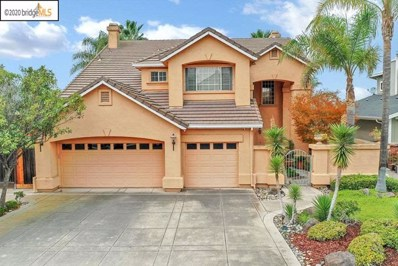 5609 Starfish Pl, Discovery Bay, CA 94505 - MLS#: 40919379