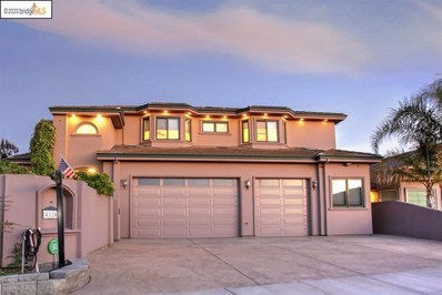 4320 Driftwood Pl, Discovery Bay, CA 94505 - MLS#: 40919416