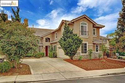2306 Flora Ct, Brentwood, CA 94513 - MLS#: 40920511