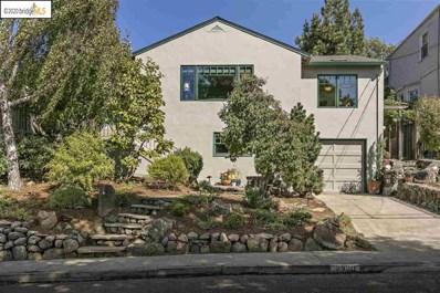 2320 Carquinez Ave, El Cerrito, CA 94530 - MLS#: 40921169
