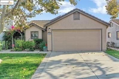 1925 Santa Fe St, Oakley, CA 94561 - MLS#: 40921681