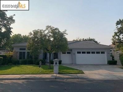 183 Honeygold Ln, Brentwood, CA 94513 - MLS#: 40921777