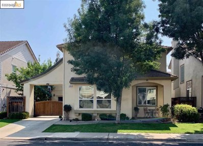 1265 Picadilly Ln, Brentwood, CA 94513 - MLS#: 40921905
