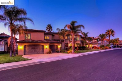 4411 Driftwood Ct, Discovery Bay, CA 94505 - MLS#: 40922356