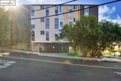 2 Panoramic Way UNIT 302, Berkeley, CA 94704 - MLS#: 40926748