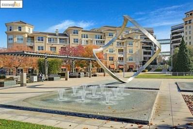 20488 Stevens Creek Boulevard UNIT 1103, Cupertino, CA 95014 - MLS#: 40931524
