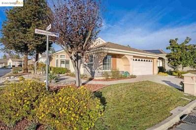 381 Gravenstein Ter, Brentwood, CA 94513 - MLS#: 40933005