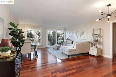 199 Montecito UNIT 107, Oakland, CA 94610 - MLS#: 40933170