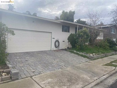 632 shaddick, Antioch, CA 94509 - MLS#: 40933414