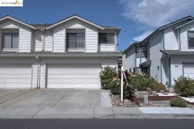 34762 COMSTOCK CMN, Fremont, CA 94555 - MLS#: 40936347