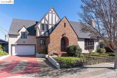 22128 Prospect, Hayward, CA 94541 - MLS#: 40937199