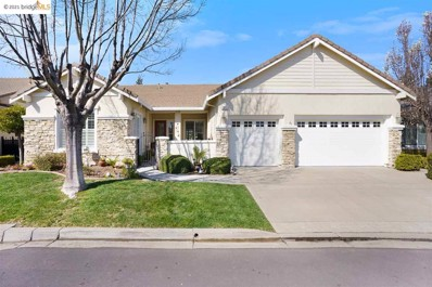 371 St Claire Ter, Brentwood, CA 94513 - MLS#: 40937357