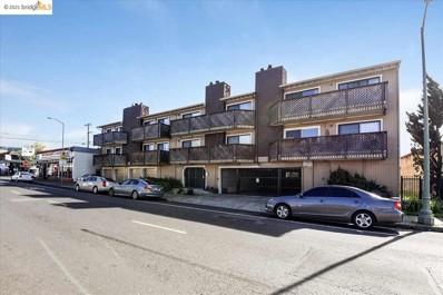 2868 38th Ave. UNIT 11, Oakland, CA 94619 - MLS#: 40937926