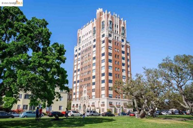 492 Staten Ave UNIT 1101, Oakland, CA 94610 - MLS#: 40945900