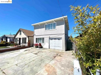 2023 Emeric Ave, San Pablo, CA 94806 - MLS#: 40947068