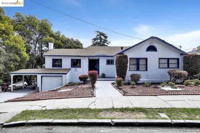2744 Rawson St, Oakland, CA 94619 - MLS#: 40947102