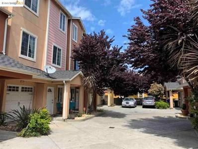 1303 Esmond Ave, Richmond, CA 94801 - MLS#: 40947650