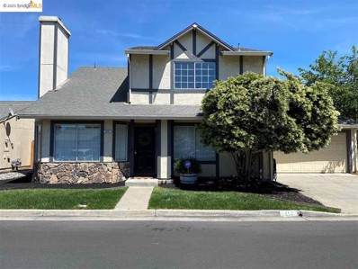 614 Gingham Way, Oakley, CA 94561 - MLS#: 40948289