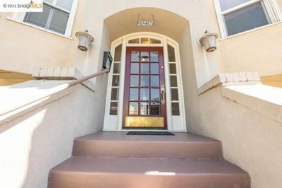 642 Beacon St UNIT 4, Oakland, CA 94610 - MLS#: 40948553