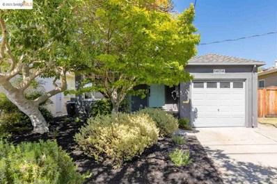 1404 Elm St, El Cerrito, CA 94530 - MLS#: 40948607