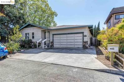 20203 Anita, Castro Valley, CA 94546 - MLS#: 40948620