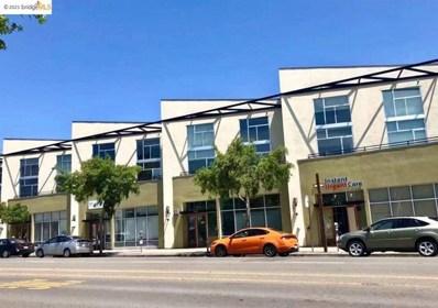 2400 Dowling Pl UNIT 9, Berkeley, CA 94705 - MLS#: 40949156