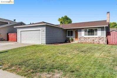 3516 G St, Antioch, CA 94509 - MLS#: 40949369