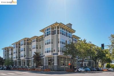 655 12th Street unit# 216 UNIT 216, Oakland, CA 94607 - MLS#: 40952478