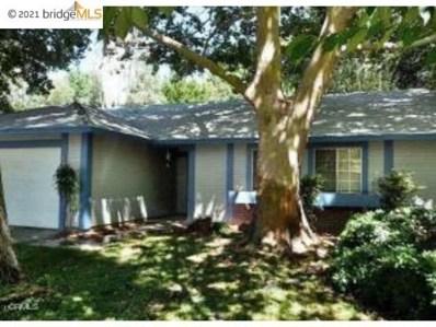 30 Sunbury Rd, Chino, CA 95926 - MLS#: 40952735