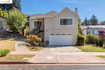 120 Ardmore Rd, Kensington, CA 94707 - MLS#: 40956006