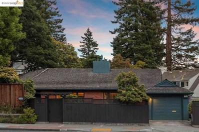 3003 Claremont Ave, Berkeley, CA 94705 - MLS#: 40957125