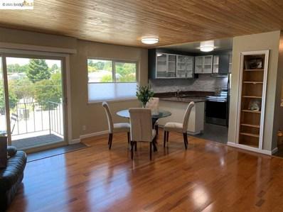5025 Woodminster Ln UNIT 205, Oakland, CA 94602 - MLS#: 40957620