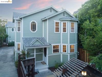 3112 Ellis St, Berkeley, CA 94703 - MLS#: 40957663