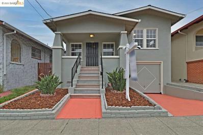 3507 Laurel Ave, Oakland, CA 94602 - MLS#: 40958700