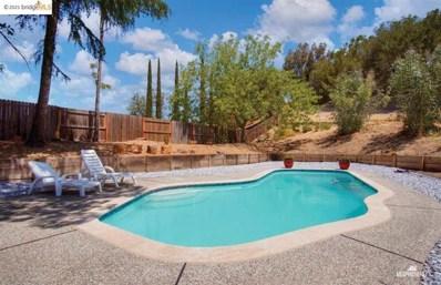 2825 La Jolla Dr, Antioch, CA 94531 - MLS#: 40959324
