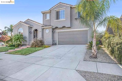 4889 Foxford Way, Antioch, CA 94531 - MLS#: 40959994