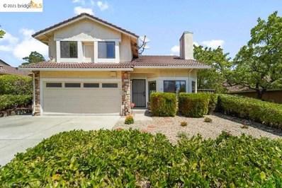 2731 San Gregorio Ct, Antioch, CA 94531 - MLS#: 40960051