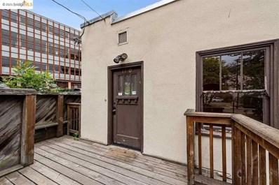 1730 Scenic Ave, Berkeley, CA 94709 - MLS#: 40960739