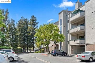 25938 Kay Ave UNIT 312, Hayward, CA 94545 - MLS#: 40961248