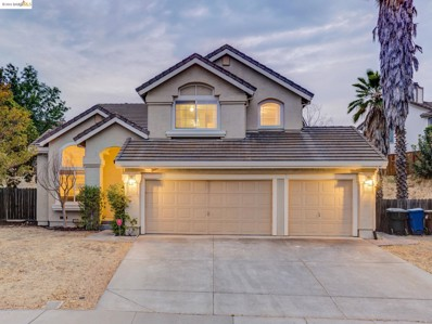 4202 Mcclure Ct, Antioch, CA 94531 - MLS#: 40963220