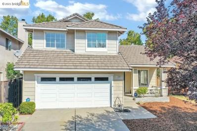 2308 Grassland Way, Antioch, CA 94531 - MLS#: 40965740