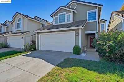406 Rose Ct, Pinole, CA 94564 - MLS#: 40967298
