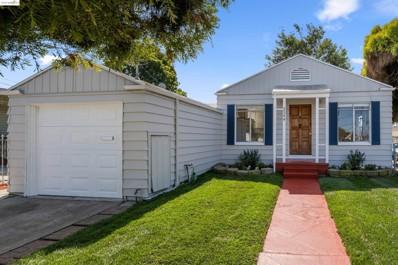 2344 Emeric Ave, Richmond, CA 94806 - MLS#: 40967903