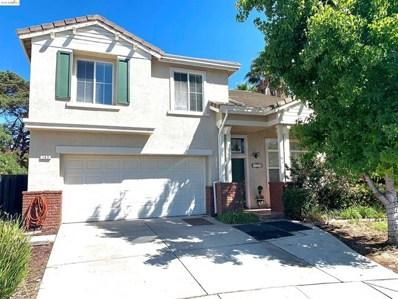 143 Poppywood Ct, Hayward, CA 94544 - MLS#: 40968177