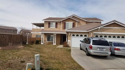 13847 Clydesdale Run Lane, Victorville, CA 92394 - #: 496874