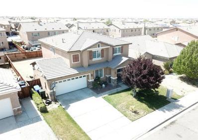 13588 Hamlet Street, Victorville, CA 92392 - MLS#: 498746