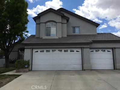 13987 Tom Court, Victorville, CA 92392 - MLS#: 499579