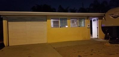 420 S Azusa Avenue, La Puente, CA 91744 - MLS#: 501884