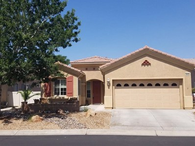 10636 Archerwill Road, Apple Valley, CA 92308 - #: 501953