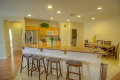 12602 Flintridge Street, Victorville, CA 92392 - MLS#: 502146